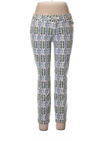 Tory Burch Jeans 30 Waist