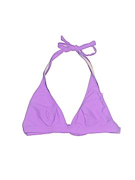 Delia Swimsuit Top Size M