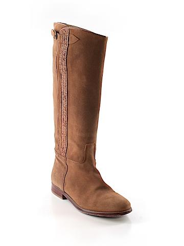 Candela Boots Size 7