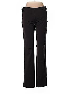 Max Studio Casual Pants Size 0