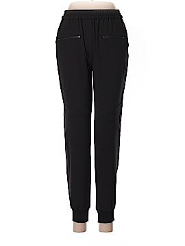 The Kooples Casual Pants Size 38 (EU)