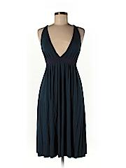 Tufi Duek Women Casual Dress Size S