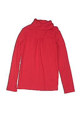 Circo Turtleneck Sweater Size L (Kids)
