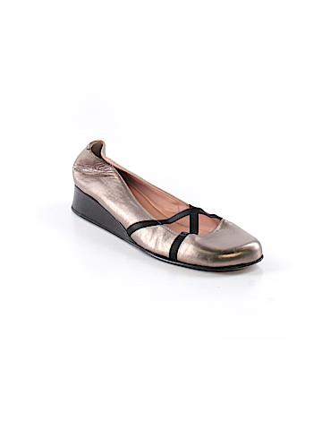 Anyi Lu Wedges Size 40.5 (EU)