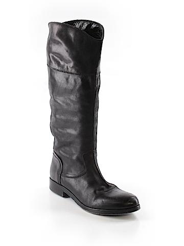 Vic Matie Boots Size 38.5 (EU)