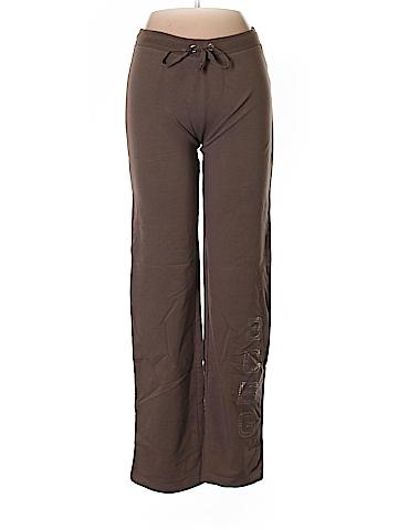 BCBGMAXAZRIA Sweatpants Size S (Petite)