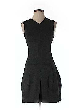 Vince. Casual Dress Size 0
