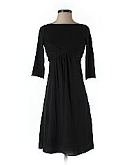 Velvet Women Casual Dress Size P