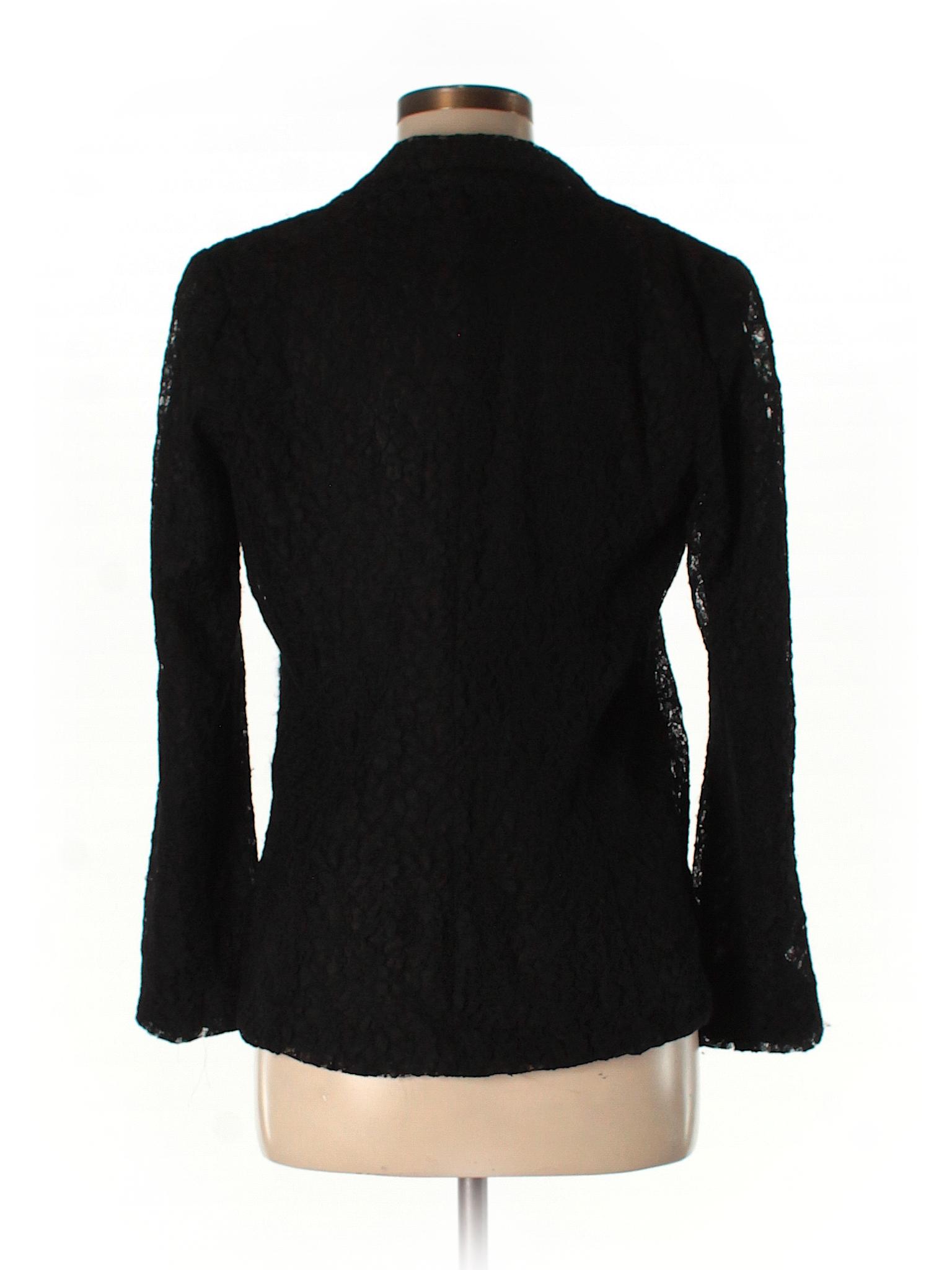 Boutique Blazer Conrad LC winter Lauren ryIY7rq