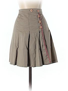 Stella Forest Casual Skirt Size 36 (EU)