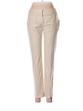 Elie Tahari Wool Pants Size 2