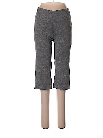 Mountain Hardwear Active Pants Size M