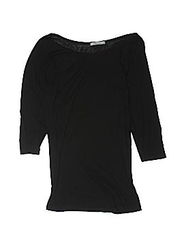 Sans Souci 3/4 Sleeve T-Shirt Size S