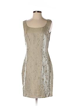 Georgiou Studio Casual Dress Size 6