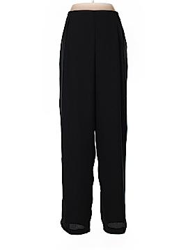 Leslie Fay Dress Pants Size 16