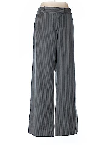 Jones Wear Dress Pants Size 18 (Plus)