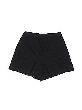 Aqua Dressy Shorts Size XS