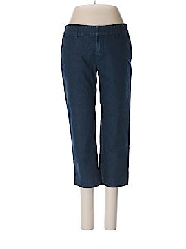 Gap Outlet Jeans Size 4