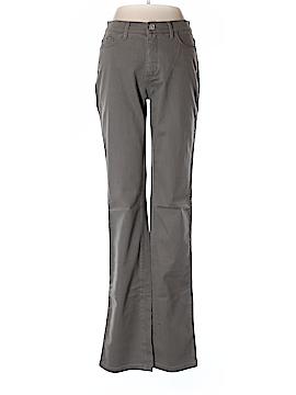 Trussardi Jeans 28 Waist