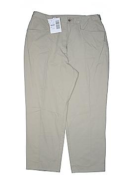 August Max Woman Dress Pants Size 16 (Petite)