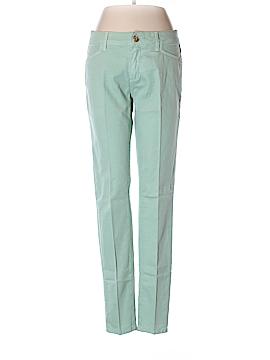 Trussardi Casual Pants 28 Waist