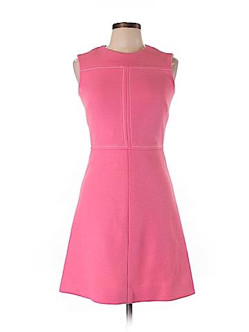St Michael Casual Dress Size 12