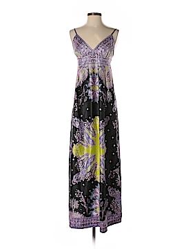 ECI Casual Dress Size 2