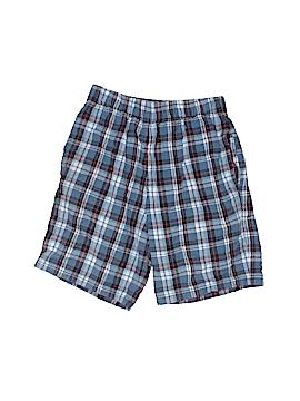 Tumbleweed Shorts Size 5