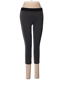 SOFFE Active Pants Size M