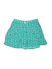 Cat & Jack Girls Skirt Size X-Large (Kids)