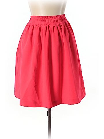 Kate Spade New York Casual Skirt Size XXL