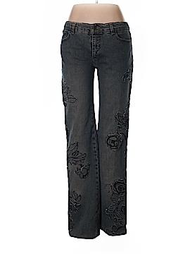 Roberto Cavalli Jeans Size L