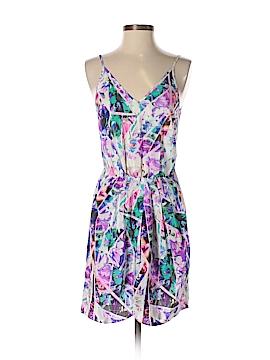 Amanda Uprichard Casual Dress Size S