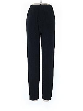 Carole Little Casual Pants Size 6