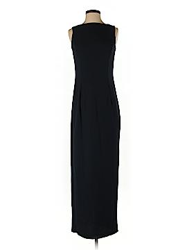 Scott McClintock Casual Dress Size 4