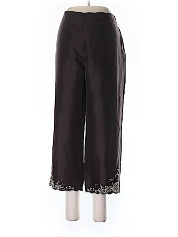 ICE Silk Pants Size 14