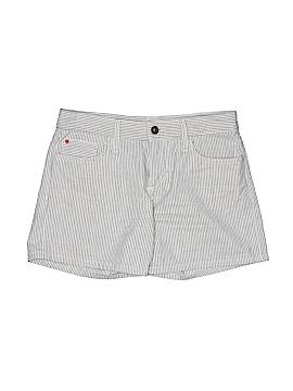 Joe's Jeans Shorts 25 Waist