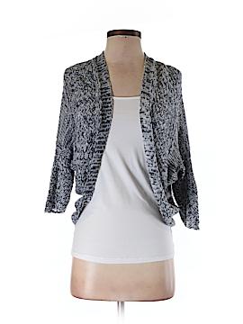 BB Dakota Cardigan Size XS