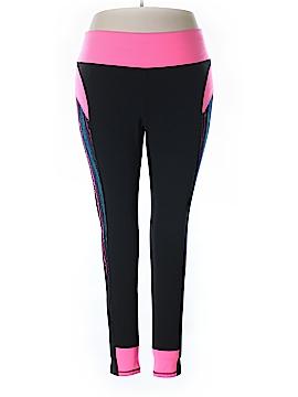 Sophie Theallet for LIVI Active Active Pants Size 14/20 Plus (Plus)