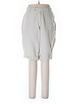 Venezia Linen Pants Size 14 (Plus)