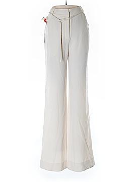 Le Fou Dress Pants Size 4