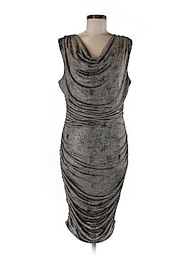 Frank Lyman Design Casual Dress Size 12