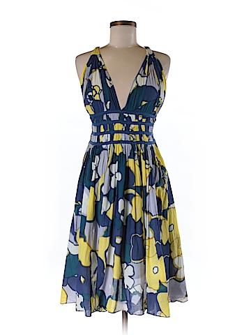 Pura Vida Casual Dress Size 4