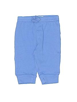 Rosie Pope Sweatpants Size 0-3 mo