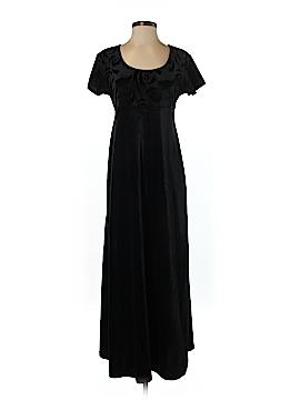 Jalate Casual Dress Size S
