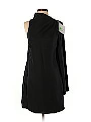 Elliatt Casual Dress