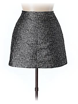 Banana Republic Formal Skirt Size 14