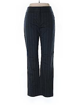Marc Aurel Dress Pants Size 42 (EU)