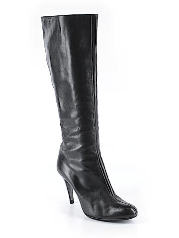L.K. Bennett Boots Size 38.5 (EU)