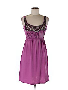 Studio Y Casual Dress Size XS